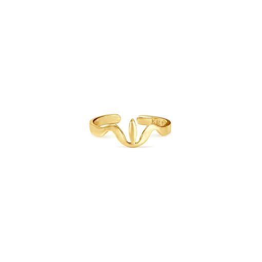 DSC_1645_gold_square