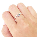 cactusflower-silver-ring-2