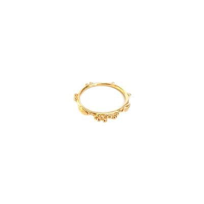 DSC_0389_gold_square