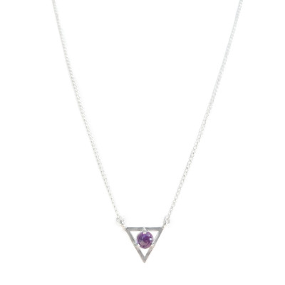 earthtriangle_necklace_amethyst_square