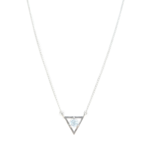 earthtriangle_necklace_lighttopaz_square