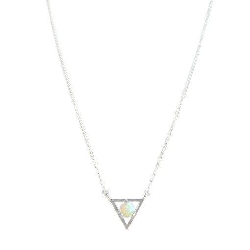 earthtriangle_necklace_opal_square
