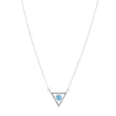 earthtriangle_necklace_topaz_square