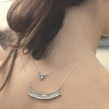 earthtriangle_necklace_topaz_square_model