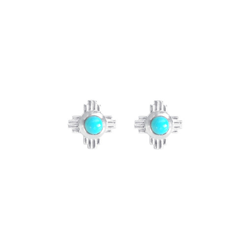 sun_earrings_square